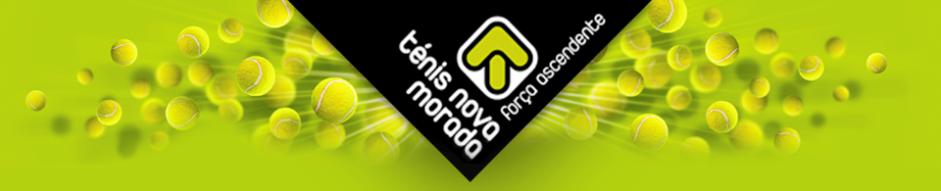 Ténis Nova Morada